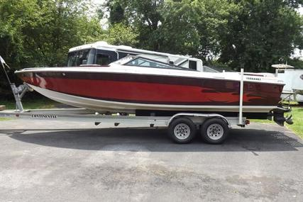Century Mirage for sale in United States of America for $12,500 (£9,536)
