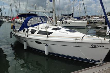 Legend 320 for sale in United Kingdom for £42,950