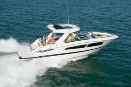 Four Winns Horizon 350 for sale in France for €269,000 (£238,577)