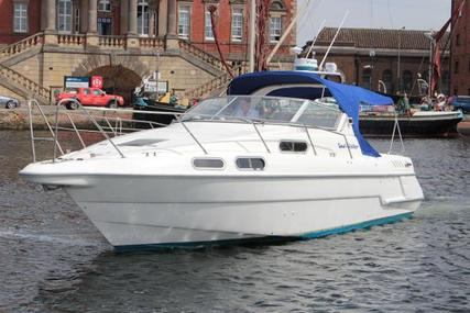 Sealine 290 for sale in United Kingdom for £31,950
