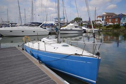 Beneteau First 210 for sale in United Kingdom for £9,995