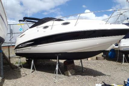 Stingray 250 CS for sale in United Kingdom for £32,995