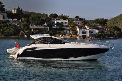 SUNSEEKER Portofino 40 for sale in Spain for £345,000