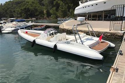 Revenger 29 for sale in Spain for £44,995