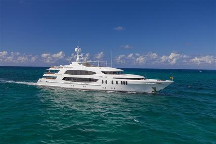 TRINITY Motor Yacht for sale in United States of America for $27,900,000 (£20,025,409)