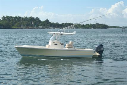 Hunt Yachts 26 CC Surfhunter for sale in United States of America for $119,000 (£84,823)