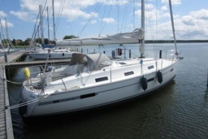 Bavaria 36 Cruiser for sale in Germany for €81,500 (£71,876)