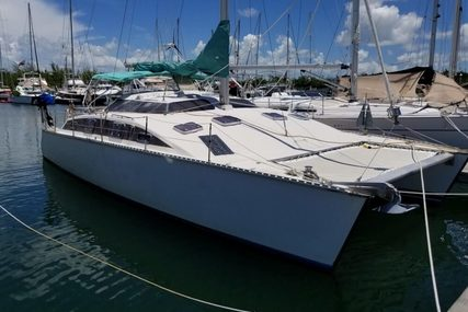 PDQ Yachts Classic for sale in United States of America for $121,200 (£91,836)