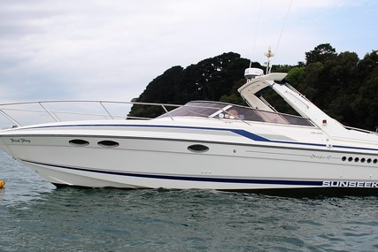 Sunseeker Portofino 32 for sale in United Kingdom for £47,500