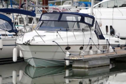 Fairline 30 Targa for sale in United Kingdom for £55,000