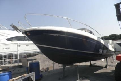 Jeanneau Cap Camarat 755 WA for sale in France for €27,500 (£24,221)