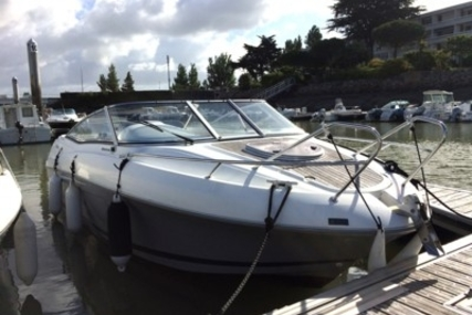 Beneteau Flyer 650 Cabrio for sale in France for €26,000 (£23,213)