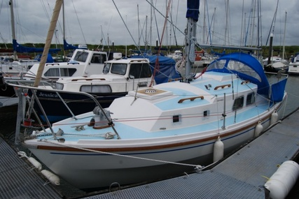 Westerly 26 Centaur for sale in United Kingdom for £11,250
