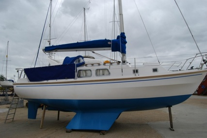 Westerly 26 Centaur for sale in United Kingdom for £9,950