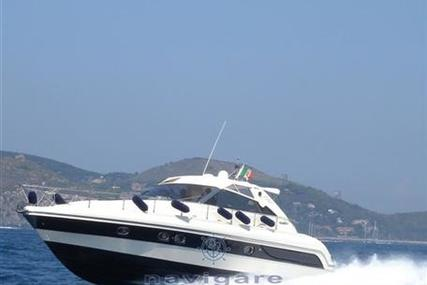 Gianetti Yacht Gianetti 45 Sport for sale in Italy for P.O.A.