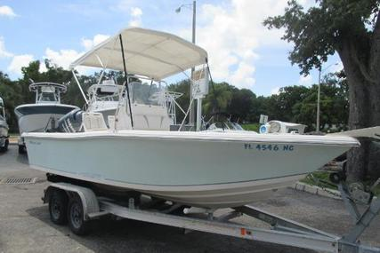 Mckee Craft 196 Marathon Center Console for sale in United States of America for $14,999 (£11,264)