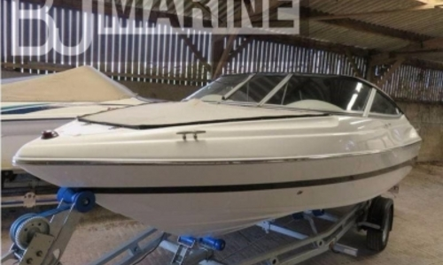 Image of Mariah 18 SX for sale in United Kingdom for £11,495 United Kingdom