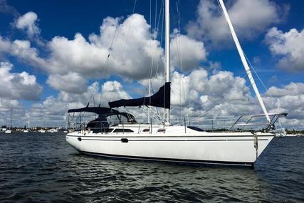 Catalina 36 for sale in United States of America for $85,000 (£64,406)