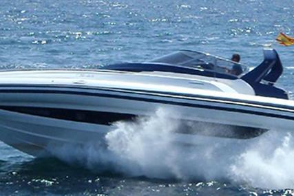 Sacs Strider 18 for sale in Netherlands for 900.000 € (786.370 £)