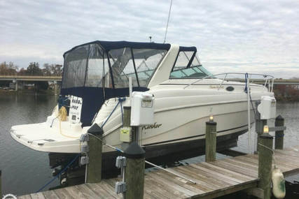 Rinker Fiesta Vee 342 for sale in United States of America for $49,000 (£35,186)