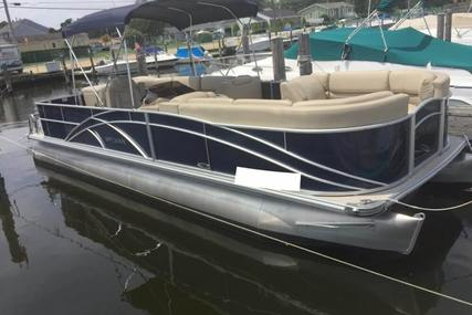 Sylvan Signature 8525 for sale in United States of America for $31,410 (£22,396)