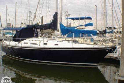 Hunter 34 for sale in United States of America for $27,500 (£20,855)