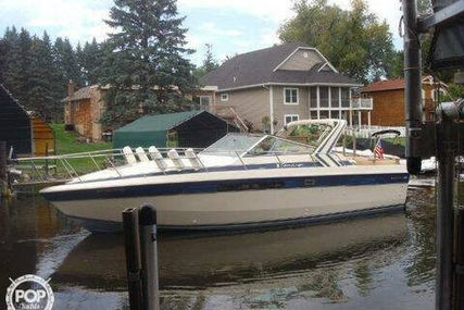 Chris-Craft Commander 332 for sale in United States of America for $22,000 (£15,975)