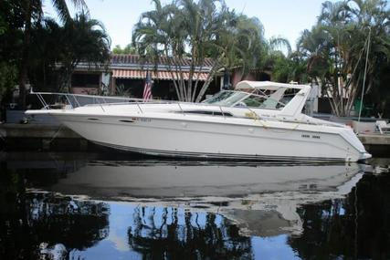 Sea Ray 370 Express Cruiser for sale in United States of America for $20,000 (£15,157)