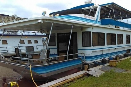 Stardust Cruiser 16 x 70 for sale in United States of America for $135,000 (£96,228)