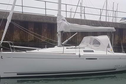 Beneteau First 25.7 for sale in United Kingdom for £26,950