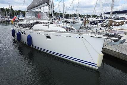 Gunfleet 43 for sale in United Kingdom for £325,000