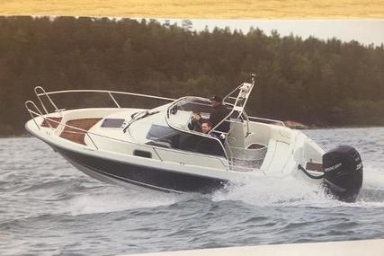 Aquador 21 Walkaround for sale in United Kingdom for £18,750