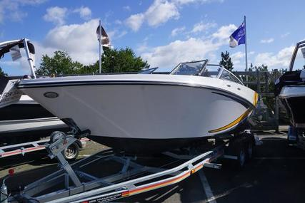 Glastron GTS 205 for sale in United Kingdom for £45,950