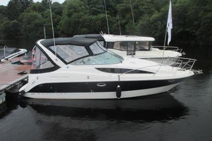 Bayliner 285 Cruiser for sale in United Kingdom for £55,995