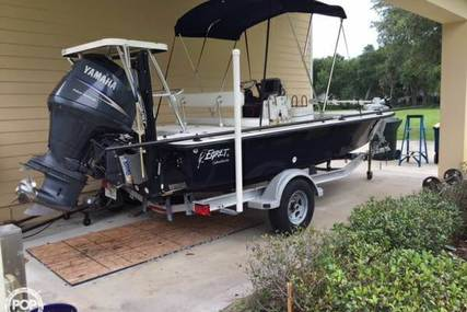 Egret 189 for sale in United States of America for $49,000 (£37,040)