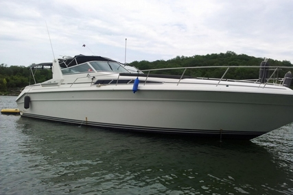 Sea Ray 420 Sundancer for sale in United States of America for $49,900 (£37,849)