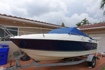 Bayliner Discovery 192 for sale in United States of America for $13,000 (£9,810)