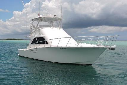CABO 43 Convertible for sale in Dominican Republic for $310,000 (£235,407)
