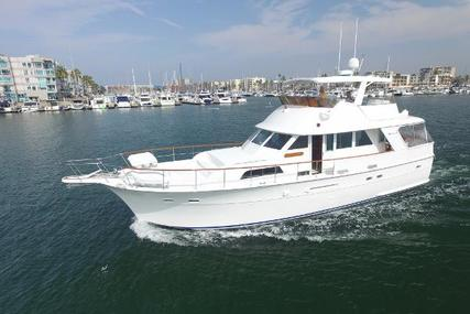 Hatteras Motoryacht for sale in United States of America for $340,000 (£255,345)