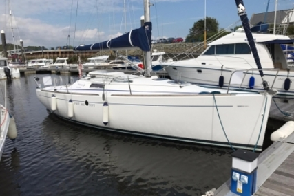 Beneteau First 260 Spirit for sale in United Kingdom for £20,995