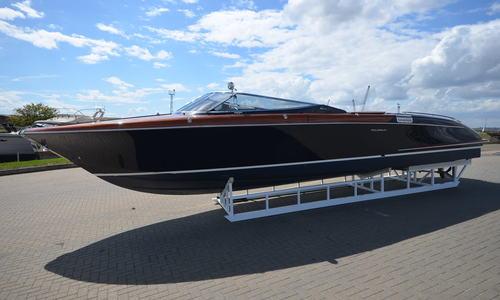 Image of Riva Aqua 33 for sale in United Kingdom for £249,950 Boats.co. HQ, Essex Marina, United Kingdom