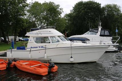 Rodman 1120 for sale in United Kingdom for £69,950