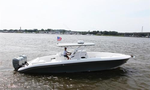 Image of Midnight Express for sale in United States of America for $355,000 (£264,389) Old Lyme, United States of America