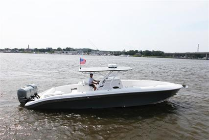 Midnight Express for sale in United States of America for $355,000 (£255,694)