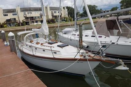Dickerson 37 for sale in United States of America for $56,000 (£42,332)