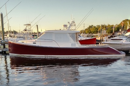 TRUE NORTH 38 for sale in United States of America for $435,000 (£330,329)