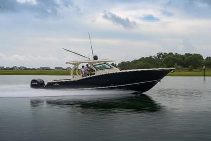 Scout 420 LXF Center Console for sale in United States of America for $845,000 (£603,110)