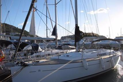 Dufour 455 GRAND LARGE for sale in Spain for £165,000