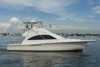 Ocean Yachts for sale in United States of America for $369,000 (£280,210)