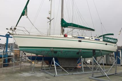 Jeanneau Sun Odyssey 42.2 for sale in United Kingdom for £52,000